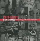 Here and Now: Celebrating Thirty Years of Zeitgeist (CD, Mar-2011, 2 Discs, Innova)