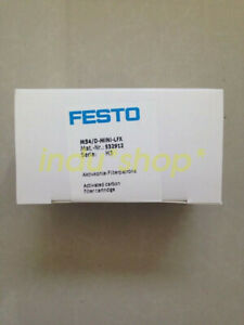 1pc-new-FESTO-MS4-D-MINI-LFX-532912