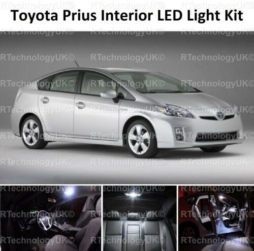 Vehicle Parts & Accessories External Lights & Indicators PREMIUM ...