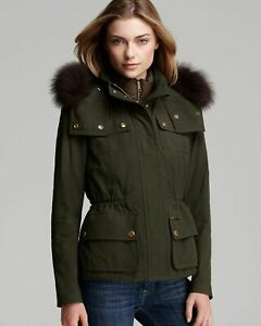 Brand-New-Burberry-Cranbourne-Parka-with-Detachable-Fur-Hood-New-with-Tags-1395
