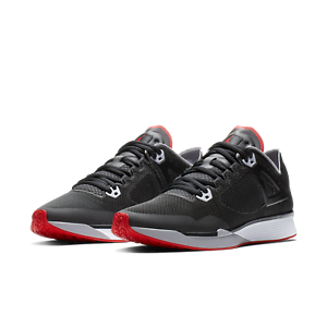 promo code 30850 8d308 Image is loading Men-039-s-Air-Jordan-89-Racer-Lifestyle-