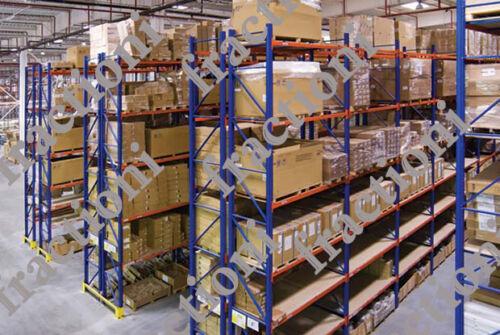 1-Year Warranty ! New In Box Schneider Enclosure XALK01 QTY 10 Per Lot