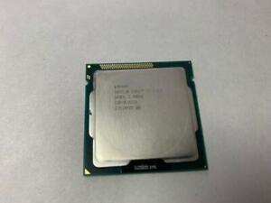 INTEL-CORE-I5-2328-3-00GHZ-SR02L-QUAD-CORE-SOCKET-LGA1155-CPU-PROCESSOR