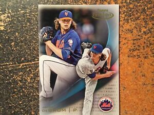 Jacob-DeGrom-Mets-2016-Topps-Gold-Label-Class-1-BLUE-PARALLEL-49