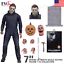 Halloween-Michael-Myers-Ultimate-Scale-Action-Figure-1-12-Collection-7-034 thumbnail 1