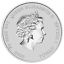 2020-P-HAPPY-CHINESE-NEW-LUNAR-YEAR-DANCING-LION-SILVER-1-1oz-COIN-NGC-MS70 thumbnail 6