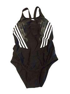 negras ador 14 10 12 con Ba para talla mujer Adidas rayas Nuevo 6 1PUwqUT6Fx