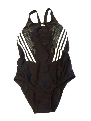 negras mujer rayas Adidas 12 talla 14 6 para con Nuevo ador Ba 10 FqwPBW4n