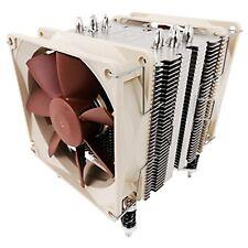 Noctua NH-U9DX I4 LGA2011//1356//1366 Dual NF-B9 92mm Fan CPU Cooler