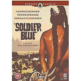 Soldier-Blue-DVD