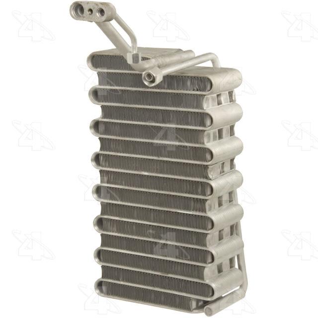A/C Evaporator Core 4 Seasons 54970 Fits 92-94 Acura Vigor