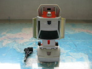 The-Transformers-G1-Battlecharger-Runamuck-Loose-Toy