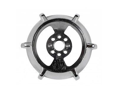 1965 1966 Corvette Steering Wheel Telescopic Locking Ring Made in the USA