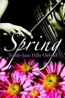 Spring 9781413776157 by Emily-jane Hills Orford Paperback