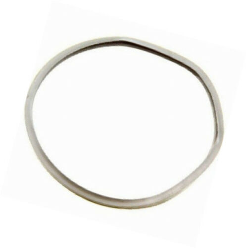 Mirro 92516 Pressure Cooker and Canner Gasket Rubber Seal Ring