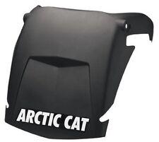 Arctic Cat Short Snowflap Mudflap 07-09 F 07-08 Jaguar 09 Z1 Z1 Turbo 4706-462