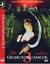 Grano-Rosso-Sangue-3-Dvd-Quadrifoglio-Nuovo miniature 1