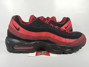 nike air max 95 bred nz
