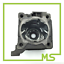 Zylinder und Kolbensatz für Stihl FS55 HS45 FS38 BG45 BG55 BG46 SH55-34 mm