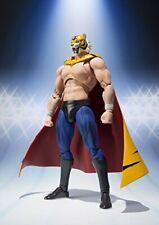 Bandai S.H.Figuarts Tiger Mask W TIGER MASK Action Figure Japan F//S