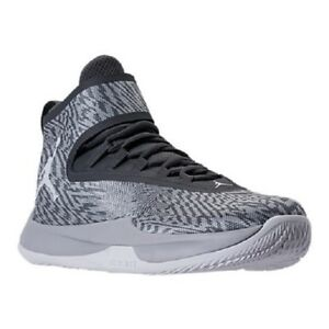 38ccc00853008 mens air jordan fly unlimited basketball shoes