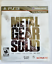 Metal-Gear-Solid-The-Legacy-Collection-PS3-Brand-New-Sealed-PlayStation thumbnail 1