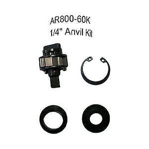 Aircat AR800-60K Anvil Kit