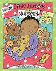 Instant Bible Lessons for Nursery: This Wonderful World by Mary J Davis (Paperback / softback, 2012)