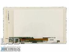 """HP Compaq Presario CQ-57 CQ57 15.6"""" Laptop Screen New"""