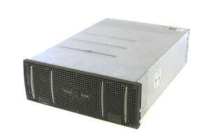Oracle-Pillar-Axiom-600-Slammer-7102917-w-4Gb-FC-Ports