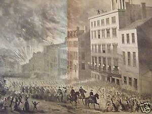 1865-Harper-039-s-Weekly-April-22-Grant-enters-Richmond