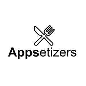 Appsetizers-com-Premium-Domain-Name-For-Sale-Dynadot