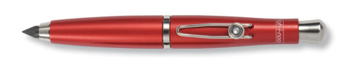 All Metal MECHANICAL PENCIL Clutch Leadholder 5.6 mm KOH-I-NOOR 5320 5321
