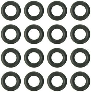 Fuel-Injector-O-Ring-Kit-Mahle-GS33496A