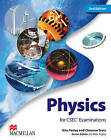 Physics for CSEC Examinations Pack by Clarence Trotz, Alec Farley (Mixed media product, 2009)