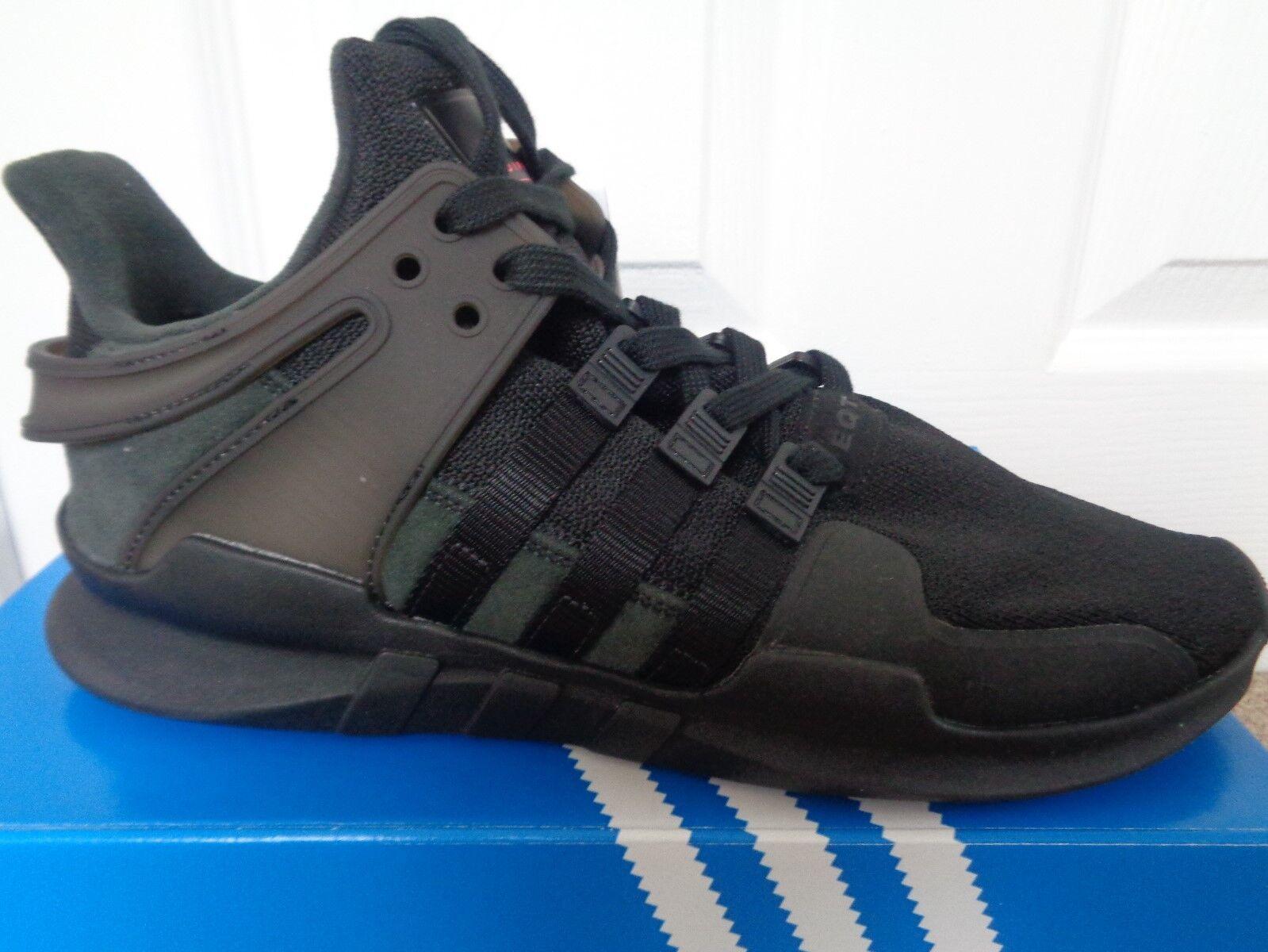 Adidas EQT Support ADV trainers sneakers BB1304 eu 42 2/3 us 9 NEW+BOX