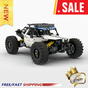 4WD-RC-Buggy-for-MOC-19517-Building-Blocks-Toy-Kit-DIY-Educational-Kids-Birthday
