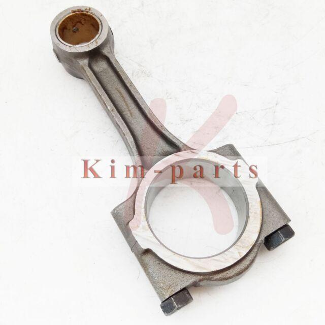 1 Piece STD Connecting Rod for Kubota D1105 Engine