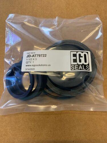 410D 410C 510C 610C DIPPER EXTENSION AT79722 JOHN DEERE SEAL KIT 510D