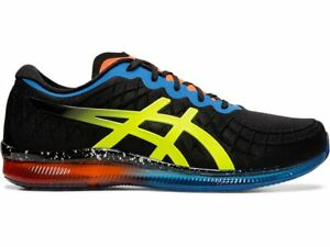 ASICS Men's GEL-Quantum Infinity Running Shoes 1021A056