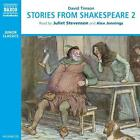 Stories from Shakespeare (2006)