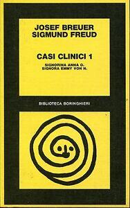 J-Breuer-Sigmund-Freud-CASI-CLINICI-1-LA-SIGNORINA-ANNA-O-SIGNORA-EMMY-VON-N