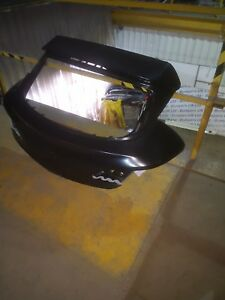 VAUXHALL-ASTRA-GTC-TAILGATE-13371615-NEW-GENUINE-2012-TO-2015
