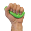 Mobilis-Therapy-Putty-Hand-Finger-Wrist-Exercise-Physio-Stroke-Rehab-Recovery Indexbild 5