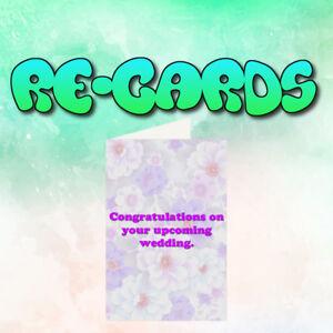 Re cards congratulations retirement new job greeting card funny re cards congratulations retirement new job greeting card m4hsunfo