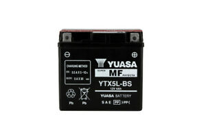 Bateria-Husaberg-Fe-400-2000-2003-Yuasa-YTX5L-BS
