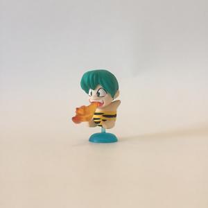 Ten Moustique - Collection Rumiko Takahasi Figurine Lamu