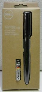 New Dell Avtive Stylus With AAA Battery 1FXVF For Dell Venue 11 / 8