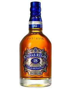 Chivas-Regal-18-Year-Old-Scotch-Whisky-700mL-bottle-Blended-Whisky
