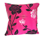 Housses-de-coussin-vintage-Marilyn-Tapisserie-Floral-Designs-bon-marche-GRATUIT-LIVRAISON-RAPIDE miniature 20